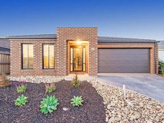 38 Evadene Drive, Tarneit, Vic 3029