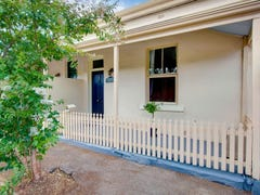 17 Union Street, Stepney, SA 5069