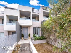 2/3-4 Teale Place, North Parramatta, NSW 2151