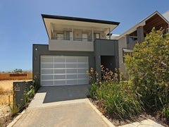 6 Mewstone  Crescent, North Coogee, WA 6163