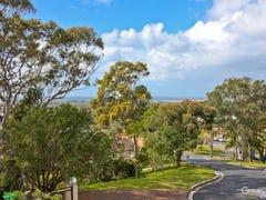 12 Pam Close, Jewells, NSW 2280