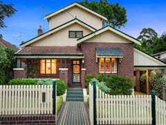 5A Darvall Road, Eastwood, NSW 2122