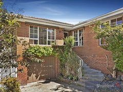 3/34 Hunter Road, Camberwell, Vic 3124