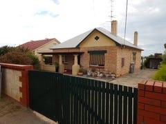 74 Oxford Terrace, Port Lincoln, SA 5606