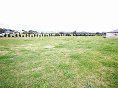 Lot 15 Settlers Drive, Kalbar, Qld 4309