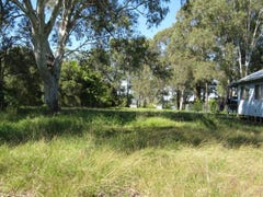 34 Crest Haven, Lamb Island, Qld 4184
