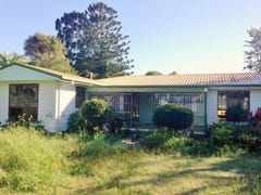 19 Station Street, Bundaberg North, Qld 4670