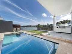 212 Terry Street, Connells Point, NSW 2221