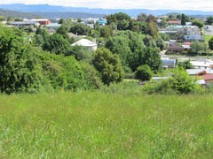 Lot 2 Westbury Place, Deloraine, Tas 7304