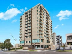 1018/110 James Ruse Drive, Rosehill, NSW 2142