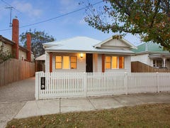 53 Hansen Street, West Footscray, Vic 3012