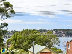 71 Parthenia Street, Dolans Bay, NSW 2229
