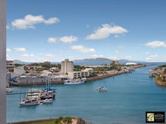 1002/69 Palmer Street, South Townsville, Qld 4810