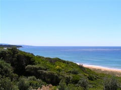 49 The Marina, Culburra Beach, NSW 2540