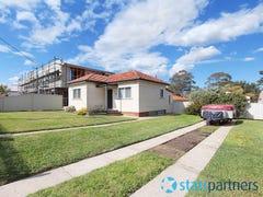 24 Rupert Street, Merrylands, NSW 2160