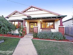 65 St Albans Road, East Geelong, Vic 3219