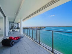 26704/2 Ephraim Island Parade, Paradise Point, Qld 4216