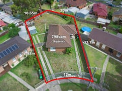 13 Bendoc Court, Meadow Heights, Vic 3048