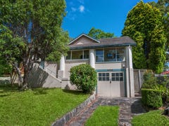23 Pearl Avenue, Chatswood, NSW 2067