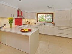 28 Hopman Crescent, Berkeley, NSW 2506