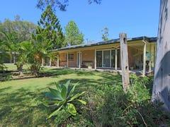 434 Brooms Head Road, Gulmarrad, NSW 2463