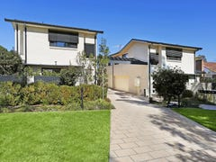 5/402-404 Forest Road, Kirrawee, NSW 2232