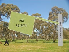 Lot 162 Yellow Gum Drive, Ocean Grove, Vic 3226