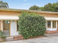 38A Kuring-Gai Chase Road, Mount Colah, NSW 2079