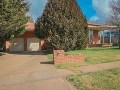 50 Warrendine Street, Orange, NSW 2800