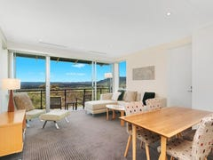 44/15 Thompsons Road, Pokolbin, NSW 2320