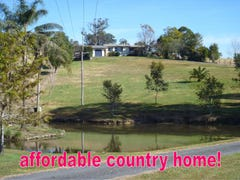 629 Orara Way, Nana Glen, NSW 2450