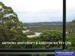14 Vantage Point Drive, Burleigh Heads, Qld 4220