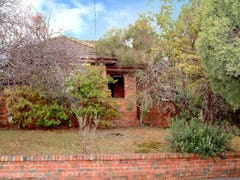 12 Murray Street, Brighton East, Vic 3187