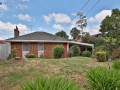 5 Chiltern Court, Doncaster East, Vic 3109