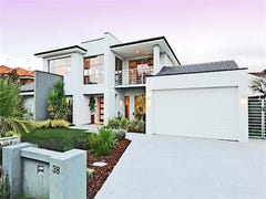 38 Thornbill Way, Churchlands, WA 6018