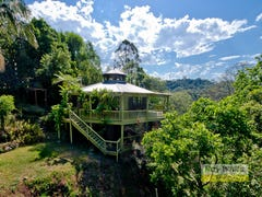 55 Fahey Road, Mount Glorious, Qld 4520