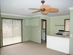 11/1A Oxford Street, Mittagong, NSW 2575