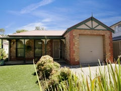 2A Sweetwater Street, Seacombe Gardens, SA 5047