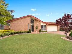19 Sheoak Place, Alfords Point, NSW 2234