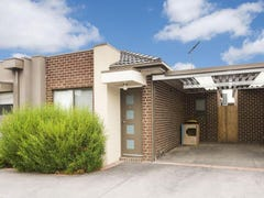 3/39 Oven Circuit, Whittlesea, Vic 3757
