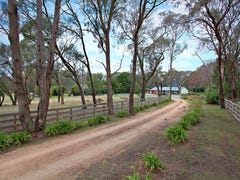 96 Red Gap Road, Lancefield, Vic 3435