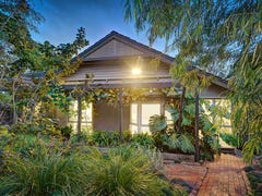 120 Robinson Road, Hawthorn, Vic 3122
