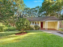 19 Jugiong Street, West Pymble, NSW 2073