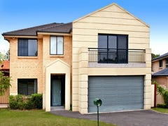 16 Bordeaux Crescent, Castle Hill, NSW 2154