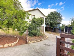 4 Beach Road, Midway Point, Tas 7171