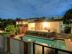 17 Gardenvale Street, Holland Park West, Qld 4121