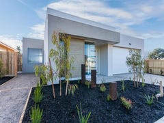17 Cranberry Way, Torquay, Vic 3228