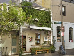 62 Mary Street, Surry Hills, NSW 2010
