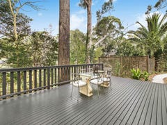 8 Meadway Close, Pymble, NSW 2073