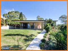 4 Pinehurst Court, Karana Downs, Qld 4306